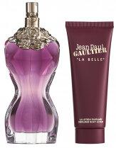 Jean Paul Gaultier La Belle EDP Geschenkset