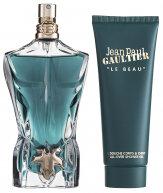 Jean Paul Gaultier Le Beau EDT Geschenkset