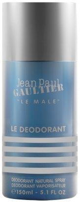 Jean Paul Gaultier Le Male Deospray