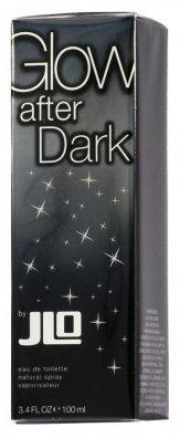 Jennifer Lopez Glow after Dark Eau de Toilette