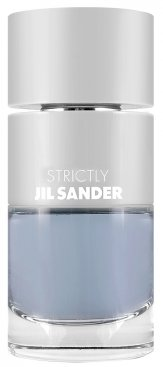 Jil Sander Strictly Fresh Eau de Toilette