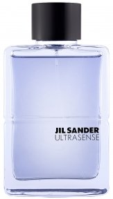 Jil Sander Ultrasense Aftershave Spray