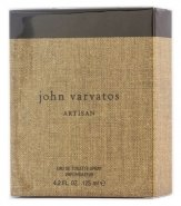 John Varvatos Artisan Eau de Toilette