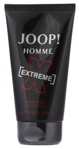 Joop! Homme Extreme Shower Gel