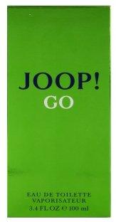 Joop! Joop! Go Eau de Toilette