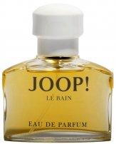 Joop! Le Bain Joop! Eau de Parfum