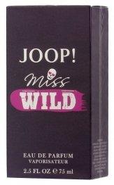 Joop! Miss Wild Eau De Parfum