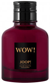 Joop! Wow! for Women EDT Geschenkset