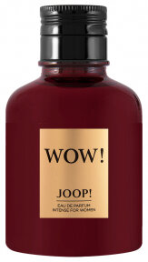 JOOP! Wow! Intense for Women Eau de Parfum