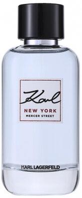 Karl Lagerfeld Karl New York Mercer Street Eau de Toilette