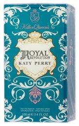 Katy Perry Royal Revolution Eau de Parfum