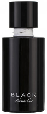 Kenneth Cole Black for Her Eau de Parfum