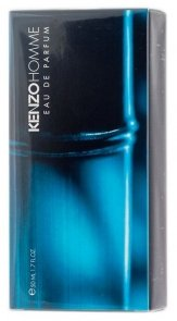 Kenzo Kenzo Pour Homme Eau de Parfum