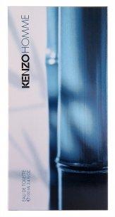 Kenzo Kenzo pour Homme Eau de Toilette