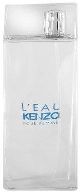 Kenzo L eau Kenzo For Her Eau de Toilette