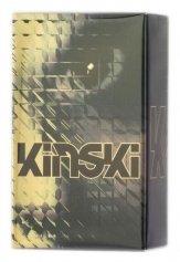 Kinski Kinski For Men Eau de Toilette