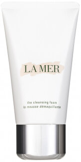 La Mer Die Reinigung The Cleansing Foam