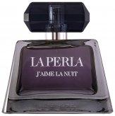 La Perla J`Aime La Nuit Eau de Parfum