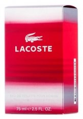 Lacoste Style in Play Eau de Toilette