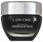 Lancôme Advanced Génifique Yeux Augencreme