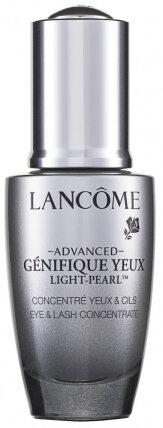 Lancôme Advanced Génifique Yeux Light Perl Eye Illuminator
