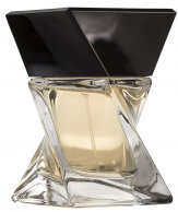 Lancôme Hypnose for Him Eau De Toilette