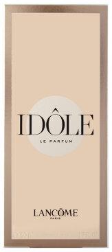 Lancôme Idôle Eau de Parfum