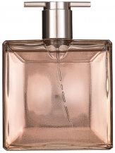 Lancôme Idôle L`Intense Eau de Parfum