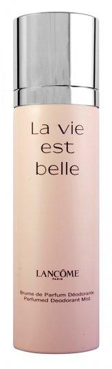 Lancôme La Vie Est Belle Deodorant Spray