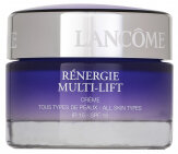 Lancôme Renergie Multi-Lift Creme