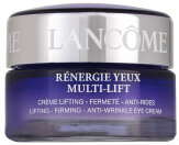 Lancôme Rénergie Multi-Lift Yeux Eye Cream