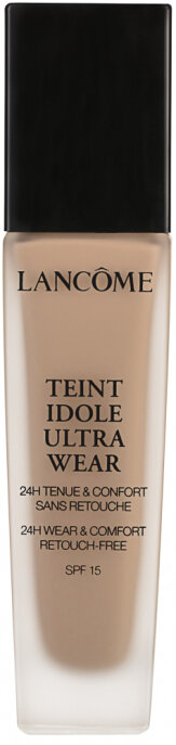 Lancôme Teint Idole Ultra Wear SPF 15 Foundation