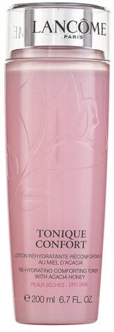 Lancôme Tonique Confort Gesichtswasser