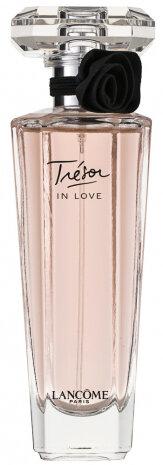 Lancôme Tresor In Love Eau de Parfum
