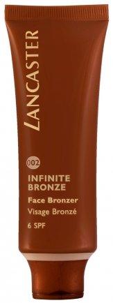 Lancaster Infinite Bronze Face Bronzer Sonnig 002 SPF 6