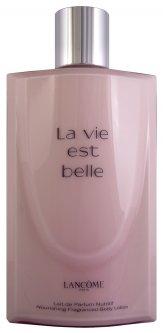 Lancome La Vie Est Belle Body Milk