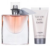 Lancome La Vie Est Belle EDP Geschenkset