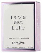 Lancome La Vie Est Belle L Eau de Parfum Intense Eau de Parfum