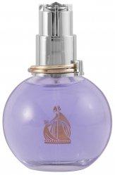 Lanvin Eclat d'Arpège Eau de Parfum