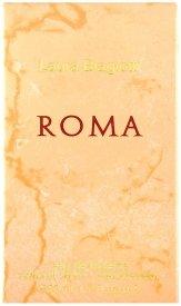 Laura Biagiotti Roma Eau de Toilete