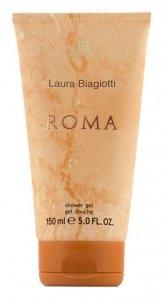 Laura Biagiotti Roma Showergel