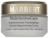 Marbert Multi-Active Care Vitamin Regenerating Gesichtscreme