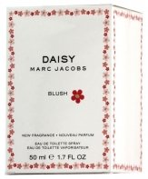 Marc Jacobs Daisy Blush Eau de Toilette