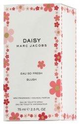 Marc Jacobs Daisy Eau So Fresh Blush Eau de Toilette