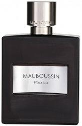 Mauboussin Mauboussin Pour Lui Eau de Parfum