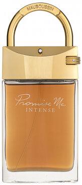 Mauboussin Promise Me intense Eau de Parfum