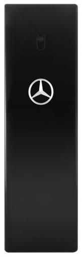Mercedes-Benz Club Black Eau de Toilette
