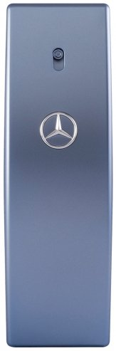 Mercedes-Benz Club Fresh Eau de Toilette