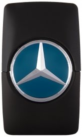 Mercedes-Benz Man Eau de Toilette