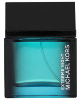Michael Kors Extreme Night Eau de Toilette
